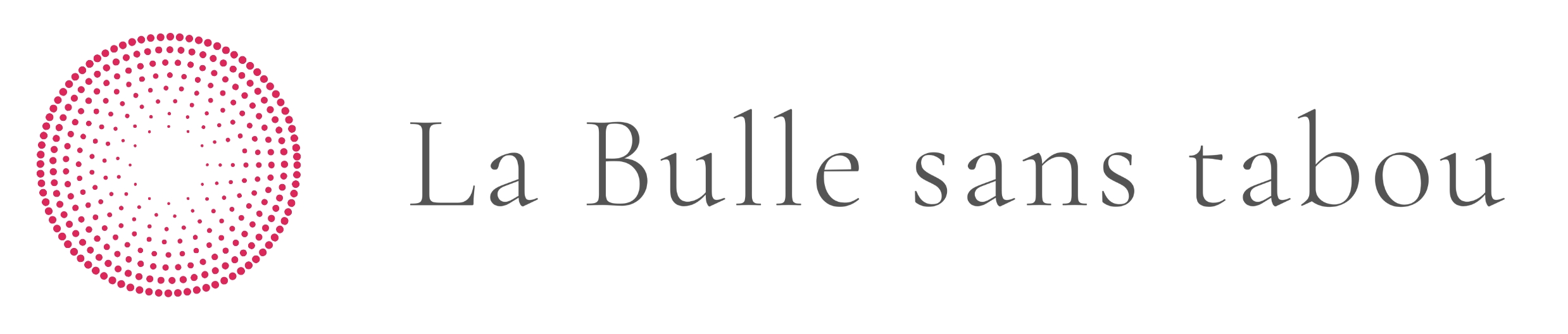 La Boutique de la Bulle Sans Tabou